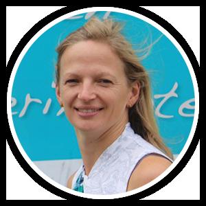 Ann Wederholdt
